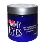 Love My Eyes - Защитный крем