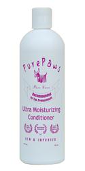 http://www.purepaws.ru/cosmetics/con2.jpg