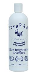 http://www.purepaws.ru/cosmetics/sh1.jpg