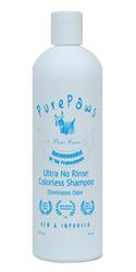 http://www.purepaws.ru/cosmetics/sh3.jpg
