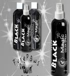 Black Magic Spray