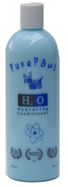 H2O Hydrating Conditioner