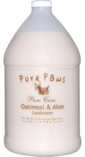 Oatmeal & Aloe Conditioner