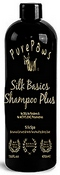Silk Basics Shampoo Plus