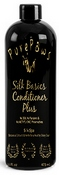Silk Basics Conditioner Plus